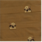 Tito Bronze Embroidered Upholstry Fabric - Order a Swatch