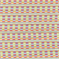 Rally Multi Woven Squares Upholstery Fabric  - Order a Swatch