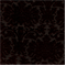 Madison Coffee Chenille Upholstery Fabric - Order a Swatch