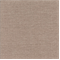 Stallion Solid Oyster Gray Chenille Like Upholstery Fabric - Order a Swatch