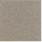 Unique Solid Birch Gray Chenille Like Upholstery Fabric - Order a Swatch