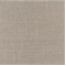 Provendence Solid Khaki Upholstery Fabric - Order a Swatch