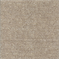 Teatro Linen Textured Linen Look Upholstery Fabric - Order a Swatch