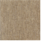 Santa Barbara Beige Textured Upholstery Fabric - Order a Swatch