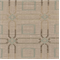 Cape Cod Seafoam Paper Clip Upholstery Fabric - Order a Swatch