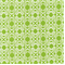 X-Puzzle Lime & White Contemporary Indoor/Outdoor Fabric - Order a Swatch