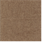 Uniqu Bisque Brown Chenille Upholstery Fabric - Order a Swatch