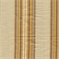 Candia Vanilla Striped Faux Silk Drapery Fabric by Swavelle Mill Creek - Order a Swatch