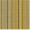 Eclat Lemonade Striped Drapery Fabric by Swavelle Mill Creek - Order a Swatch