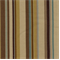 Napa Mineral Ribbon Striped Drapery Fabric by Swavelle Mill Creek - Order a Swatch