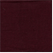 Old Country Linen Cordovan Drapery Fabric by Swavelle Mill Creek - Order a Swatch