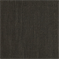 Linen Slub Storm Drapery Fabric by Robert Allen - Order a Swatch