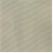 Taffeta Platinum Solid Silk Drapery Fabric - Order a Swatch