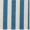 Canopy Aquarius/Slub by Premier Prints - Drapery Fabric 30 Yard bolt