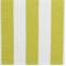 Canopy Artist Green/Slub by Premier Prints - Drapery Fabric 30 Yard bolt