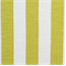 Canopy Artist Green/Slub by Premier Prints - Drapery Fabric - Order a Swatch
