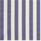Canopy Thistle/Slub by Premier Prints - Drapery Fabric 30 Yard bolt