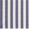 Canopy Thistle/Slub by Premier Prints - Drapery Fabric - Order a Swatch