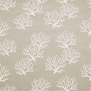 Isadella Grey/Natural Slub Cotton Slub Drapery Fabric By Premier Prints 30 Yard bolt