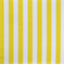 Stripe Corn Yellow/SLub Cotton Drapery Fabric By Premier Prints - Order a Swatch