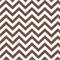 Zig Zag Italian Brown/Drew Stripe Premier Print Drapery Fabric 30 Yard bolt