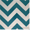 Zippy Aquarius/Slub Premier Prints - Drapery Fabric - Order a Swatch