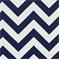 Zippy Premier Navy/Slub Premier Prints - Order a Swatch