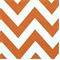 Zippy Tangelo/Slub Premier Prints - Drapery Fabric - Order a Swatch
