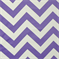 Zippy Thistle/Slub Premier Prints - Drapery Fabric - Order a Swatch