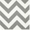 Zippy Storm/Twill Premier Prints - Drapery Fabric 30 Yard bolt