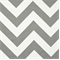 Zippy Storm/Twill Premier Prints - Drapery Fabric - Order a Swatch