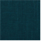 Linen Slub Turquoise Drapery Fabric by Robert Allen - Order a Swatch