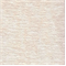 Palermo Ivory Chenille Upholstery Fabric by Braemore - Order a Swatch