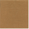 Bur-19 Solid Gold Metallic Burlap Drapery Fabric - Order a Swatch