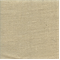 Bur-17 Solid Natural Metallic Burlap Drapery Fabric - By the Bolt