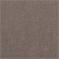 Hayden Marmor Solid Linen Look Upholstery Fabric - Order a Swatch