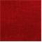 9550 Florence Linen Crimson Drapery Fabric - Order a Swatch