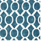 Sydney Aquarius/Slub Drapery Fabric by Premier Prints - Order a Swatch