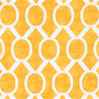 Sydney Corn Yellow /Slub Drapery Fabric by Premier Prints 30 Yard bolt