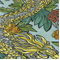 Ming Dragon Aquatint Drapery Fabric by Robert Allen  - Order a Swatch