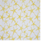 Sea Friends Corn Yellow/Slub Drapery Fabric by Premier Prints - Order a Swatch