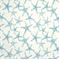 Sea Friends Coastal Blue/White Slub Drapery Fabric by Premier Prints 30 Yard bolt