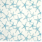 Sea Friends Coastal Blue/White Slub Drapery Fabric by Premier Prints - Order a Swatch
