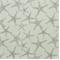Sea Friends Grey/Natural Slub Drapery Fabric by Premier Prints - Order a Swatch