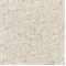 Haven II Natural Linen Look Drapery Fabric - Order a Swatch
