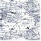 Air Traffic Premier Navy by Premier Prints - Drapery Fabric 30 Yard bolt