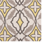 Eden Lemon Macon Cotton Drapery Fabric by Premier Prints  30 Yard bolt