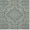 Dakota Cadet Linen Macon Drapery Fabric by Premier Prints 30 Yard bolt