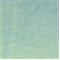 Majestic Velvet Aqua 63 Upholstery Fabric - Order-a-swatch