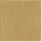 Linosa Linen Straw Solid Drapery Fabric - Order a Swatch